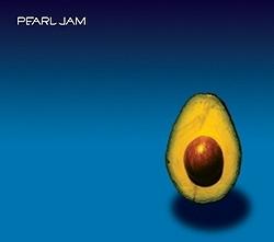 Pearl Jam (2006)