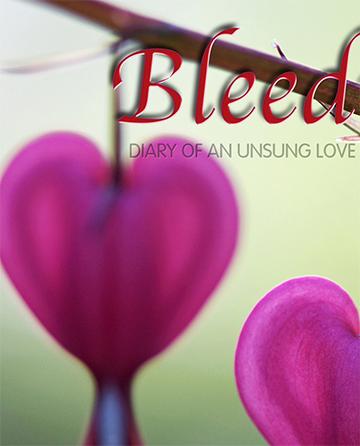 Bleed tease
